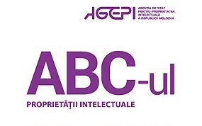 http://elearning.agepi.gov.md/