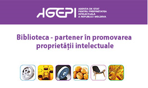 http://elearning.agepi.gov.md/mod/page/view.php?id=307